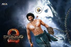 Bahubali 2nd Full Movie