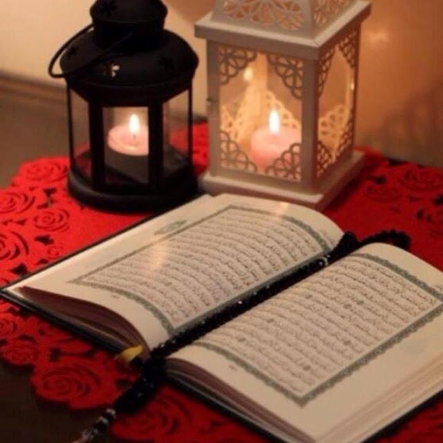 الأعمال المستحبة فى رمضان