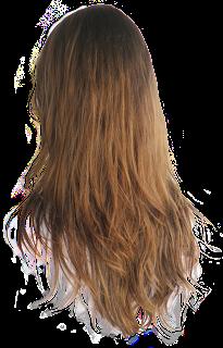 Resultado Umectação Long Hair (Argan, Rícino, Ojon, Abacate e Macadâmia)