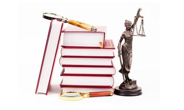 Law schools in India