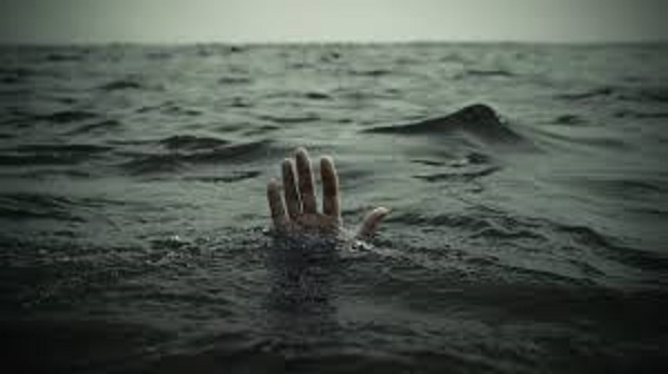 Two persons missing after drowning in Horana