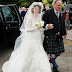Casamento de Rose Leslie e Kit Harington