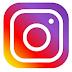 Cara upload foto di instagram lewat pc [OPERA]