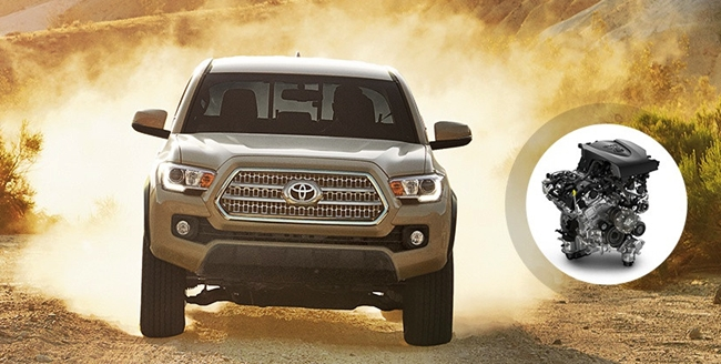 2018 Tacoma Diesel >> 2018 Toyota Tacoma Diesel Best Upcoming Car Release 2020
