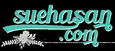 design watermark murah