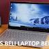 5 Resiko Yang Didapat Jika Beli Laptop Bekas