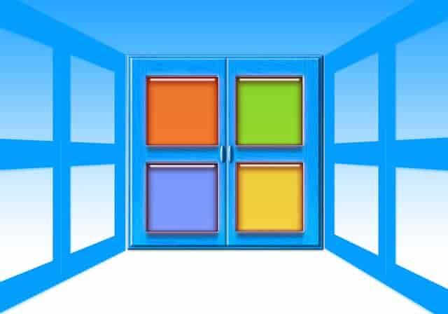 Microsoft Compatibility Telemetry nasıl kapatmak