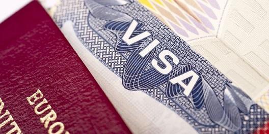 www.123nhanh.com: Visa Brunay, Dịch vụ làm Visa Brunay
