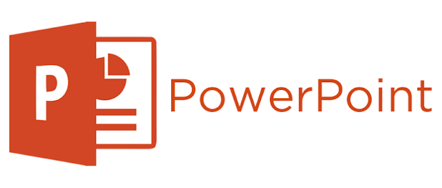 fungsi microsoft power point