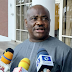 Wike Threatens PDP Over Convention Venue