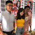 Director Dominic Lim Of 'The Write Moment' Thankful For Having Cooperative Lead Stars & For Viva's Nationwide Commercial Release Of Their Movie
