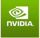 Nvidia Freshers Trainee Recruitment