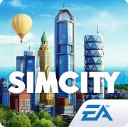 SimCity Buildlt Mod Apk v1.16.94.58291 Mega Mod Unlocked Terbaru