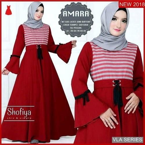 VLA214A145 Model Dress Amara Bd Murah BMGShop