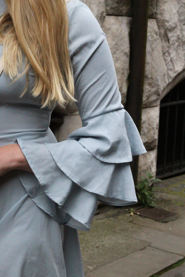 flute sleeves 2017 fashion blog