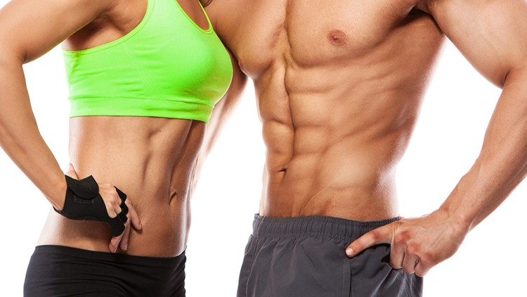 Honest Six Pack Abs: Lose Those Last Few Inches of Belly Fat
