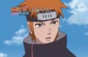 Naruto Shippuuden Episódio 440