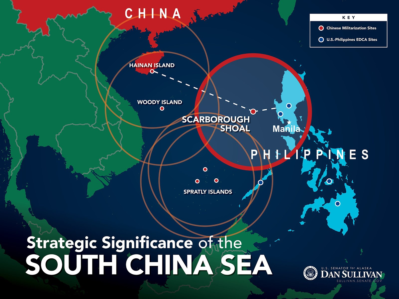 SouthChinaSea_Map_US_Sen_Sullivan.jpg