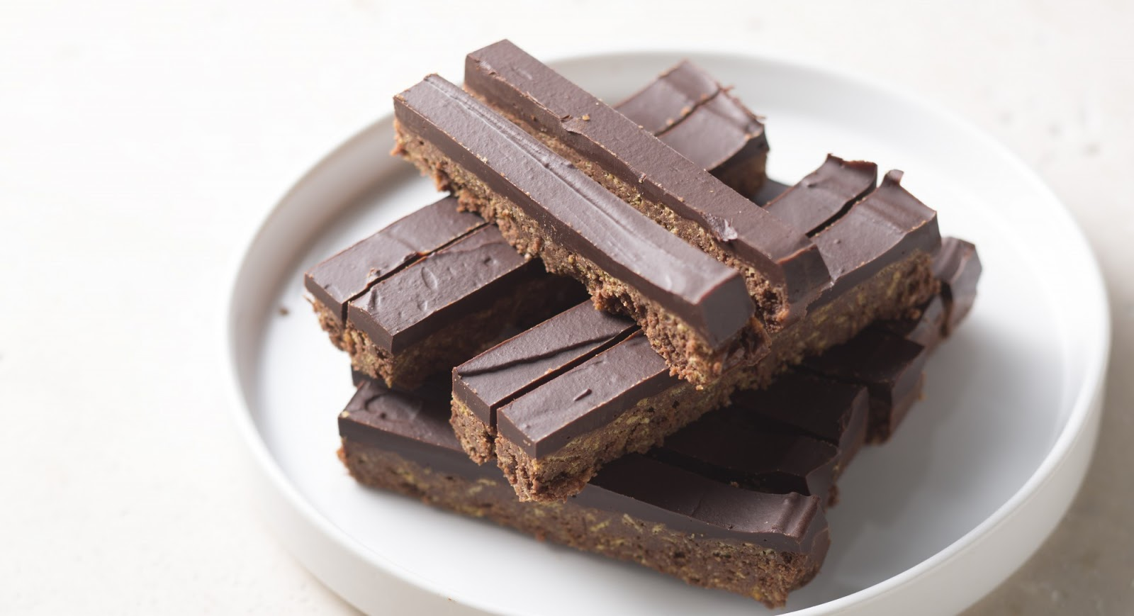 LiveWell Vermont: Homemade Kit Kat Bars - Just in Time for Halloween!