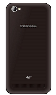 Harga Evercoss Winner Y3 terbaru