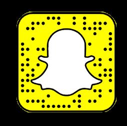 Khloe Kardashian Snapchat Name 2016