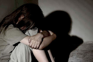 Agricultor é acusado de tentar estuprar criança de 9 anos no Sertão