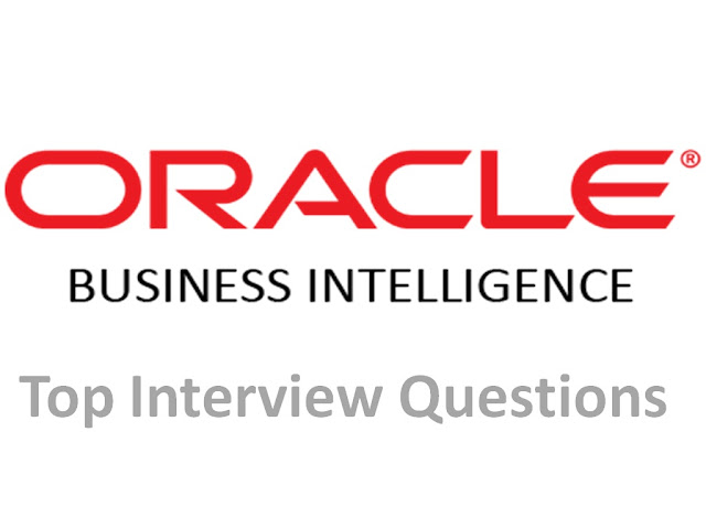 Obiee Interview Questions, Obiee, What Is Obiee, Obiee Questions And Answers, Obiee Interview Questions And Answers,