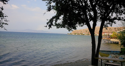 Best places to visit around Pogradec