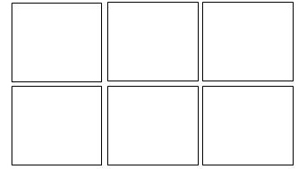 comic strip template maker making comic strips on word teaching voracious learners