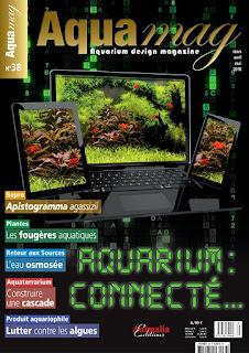 https://www.animalia-editions.com/aquamag/1054-aquamag-n38.html