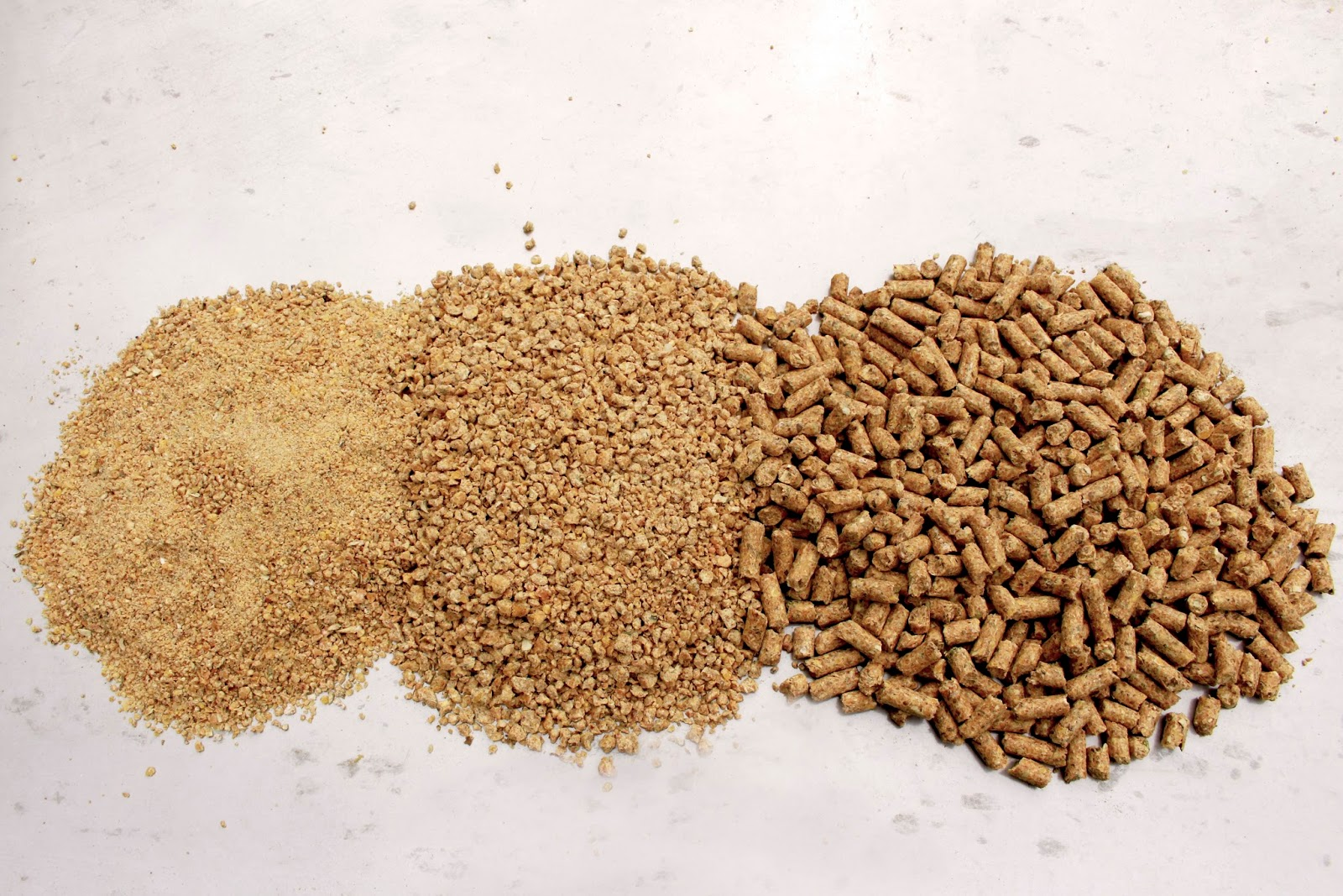 Metzer Farms Duck And Goose Blog Different Types Of Feed
