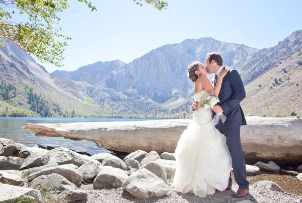 Wedding Destinations In Usa