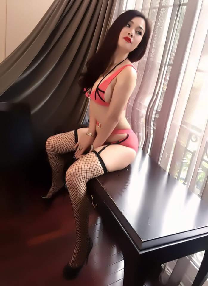 Album hot girl Hạnh Maxi ,Album hot girl xinh đẹp dáng chuẩn 22