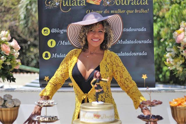 aniversario-mulata-dourada-1-ano-de-blog-www.mulatadourada.com