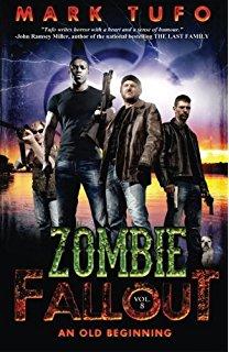 Xác Sống - Zombies (2017)