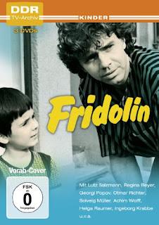 Fridolin (1987)