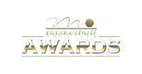 Image result for basketball manitoba awards