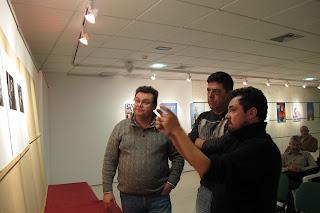 joseramonsanjose.blogspot.com