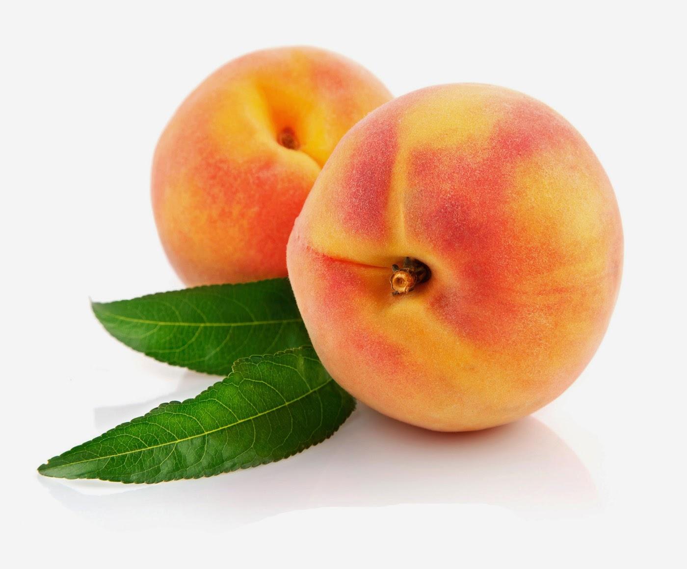 Bajar de peso de manera natural y saludable alimentos ricos