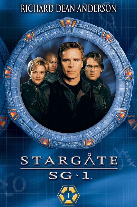 Stargate sg 1 saison 1 complete streaming - Stargate la porte des etoiles streaming ...