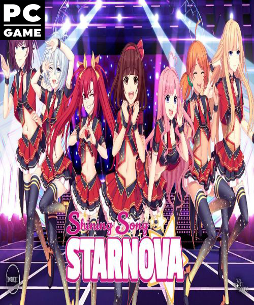 shining song starnova v1 0 free download gamesforyoubuddy free