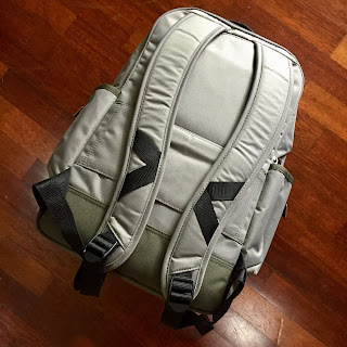 Bose Travel Bag Soundlink Mini
