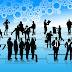 International Leadership of Texas Review: How Do You Enroll IL Texas?