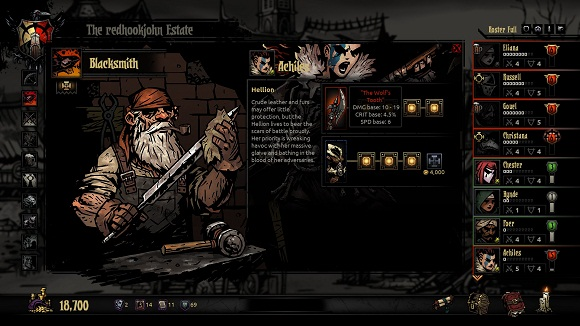 darkest-dungeon-pc-screenshot-www.ovagames.com-3