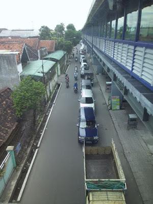 jalan-setiabudi-1.jpg