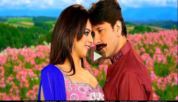 Pashto New Song 2016 Pashto Film Jashan Hd Full Trailor Hd