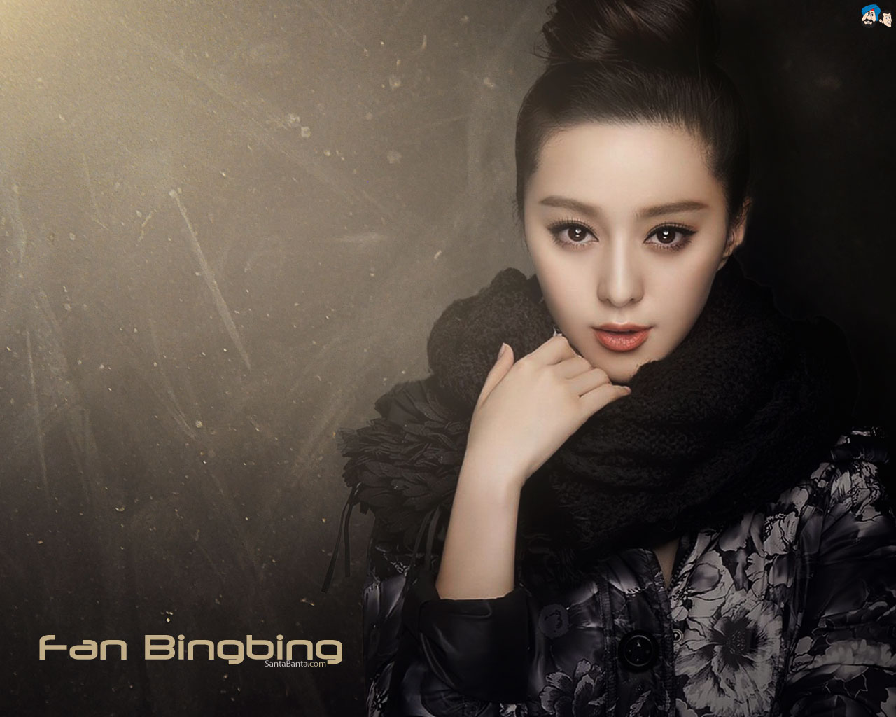 Korean Cute Desktop Wallpapers Download Fan Bingbing Wallpapers Most Beautiful Places
