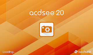 ACDSee 20.0 Build 561 Portable