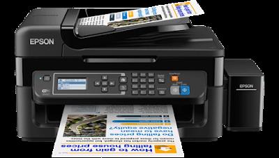 Mau Tau Printer Injek Yang Terbaik Untuk Cetak Foto ?