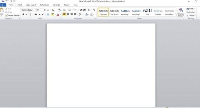 cara membersihkan layar sentuh pada leptop